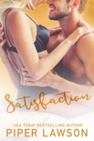 Satisfaction book summary, reviews and downlod