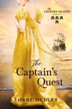 The Captain's Quest book summary, reviews and download