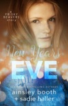 New Years Eve book summary, reviews and downlod