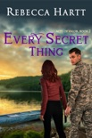 Every Secret Thing (Acts of Valor, Book 2) e-book Download