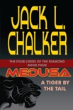 Medusa: A Tiger by the Tail book summary, reviews and download