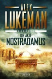DIE AKTE NOSTRADAMUS (Project 6) book summary, reviews and downlod