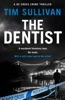 The Dentist book image
