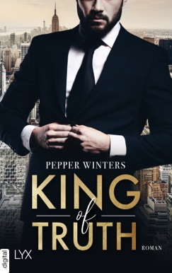 King of Truth E-Book Download