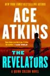 The Revelators book synopsis, reviews