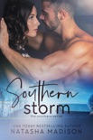 Southern Storm book summary, reviews and downlod