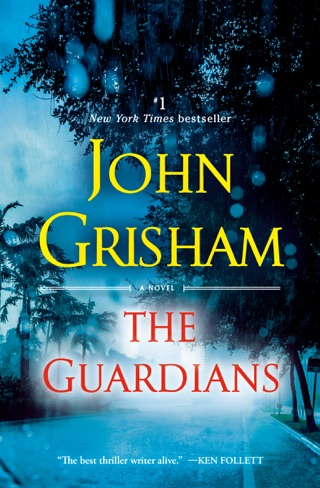 The Guardians by Penguin Random House LLC book summary, reviews and downlod