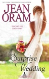 The Surprise Wedding book summary, reviews and download