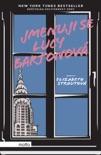 Jmenuji se Lucy Bartonová book summary, reviews and downlod