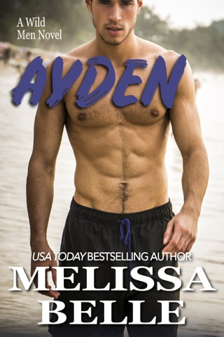 Ayden E-Book Download
