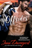 Offsides book summary, reviews and downlod