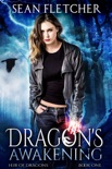 Dragon's Awakening (Heir of Dragons Book 1) book summary, reviews and download