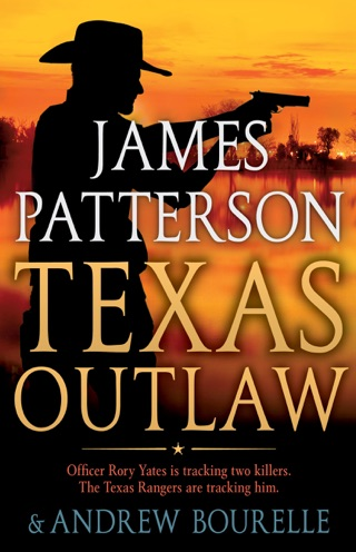 Texas Outlaw by Hachette Digital, Inc. book summary, reviews and downlod