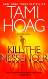 Kill the Messenger book summary, reviews and downlod