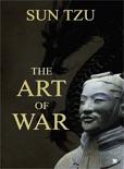Art of War resumen del libro