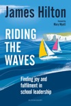 Riding the Waves book summary, reviews and downlod