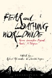 Fear and Loathing Worldwide book summary, reviews and downlod