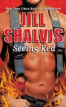 Seeing Red book summary, reviews and downlod