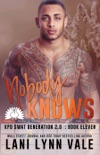 Nobody Knows book summary, reviews and downlod