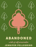 Abandoned book summary, reviews and download