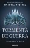 Tormenta de guerra book summary, reviews and downlod