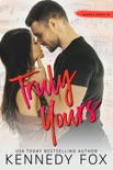Truly Yours book summary, reviews and downlod