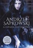 A Espada do Destino book summary, reviews and downlod