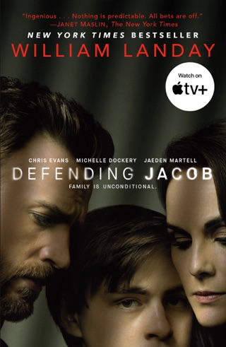 Defending Jacob by Penguin Random House LLC book summary, reviews and downlod