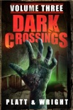 Dark Crossings book summary, reviews and downlod