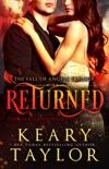 Returned book summary, reviews and downlod