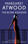 The Blind Assassin book summary, reviews and downlod