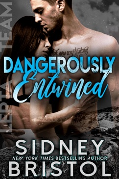 Dangerously Entwined E-Book Download