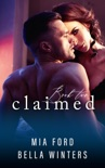 Claimed book summary, reviews and downlod