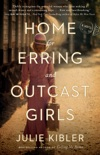 Home for Erring and Outcast Girls e-book Download