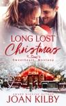 Long Lost Christmas e-book