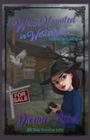 Witch Haunted in Westerham: Paranormal Investigation Bureau Book 7 book summary, reviews and downlod