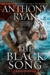 The Black Song book summary, reviews and download