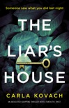 The Liar's House
