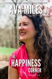 The Happiness Corner: Reflections So Far book summary, reviews and downlod