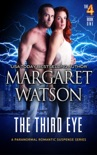 The Third Eye book summary, reviews and downlod