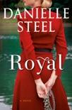 Royal book summary, reviews and downlod
