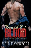 Bound by Blood book summary, reviews and download