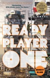 Ready Player One book summary, reviews and download