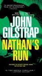 Nathan's Run book summary, reviews and downlod
