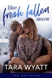 Like Fresh Fallen Snow book summary, reviews and downlod