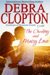 Drake: The Cowboy and Maisy Love book summary, reviews and downlod