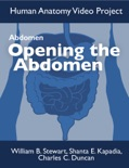 Abdomen: Opening the Abdomen book summary, reviews and download