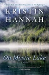 On Mystic Lake book summary, reviews and downlod