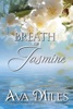 A Breath of Jasmine book image