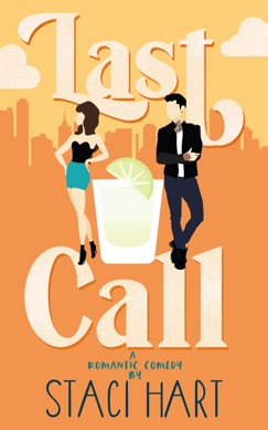 Last Call E-Book Download